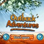 Koala Brothers Outback Adventures GBA Rom