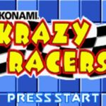 Krazy Racers GBA Rom