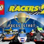Lego Racers 2 GBA Rom