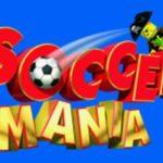 Lego Soccer Mania GBA Rom