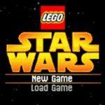 Lego Star Wars GBA Rom