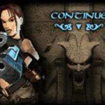 Lara Croft Tomb Raider The Prophecy GBA Rom