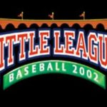 Little League Baseball 2002 GBA Rom