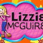 Lizzie Mcguire GBA Rom