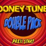 Looney Tunes Double Pack GBA Rom