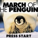 March of The Penguins GBA Rom