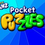 Mighty Beanz Pocket Puzzles GBA Rom