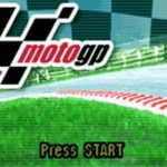 Moto GP GBA Rom