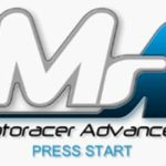 Motoracer Advance GBA Rom