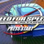 Need For Speed Porsche Unleashed GBA Rom