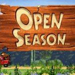 Open Season GBA Rom