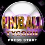 Pinball Tycoon GBA Rom