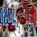 Pinball of The Dead GBA Rom