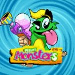 Planet Monsters GBA Rom