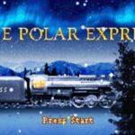 Polar Express GBA Rom