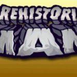 Prehistorik Man GBA Rom