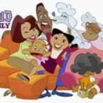 The Proud Family GBA Rom