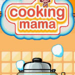 Cooking Mama NDS Rom