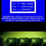 Contact NDS Rom