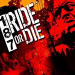 187 Ride or Die PS2 ISO