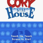 Cory in The House NDS Rom