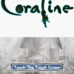 Coraline NDS Rom