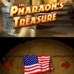 Crazy Chicken Adventure Pharaohs Treasure NDS Rom