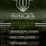 Core NDS Rom