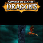 Combat of Giants Dragons NDS Rom