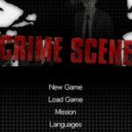 Crime Scene NDS Rom