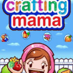 Crafting Mama NDS Rom