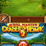 Cradle of Rome 2 NDS Rom