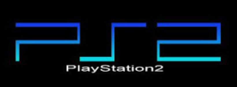 ISO PS2 – PCSX2 Games