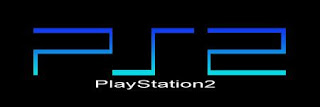Download Game PS2