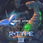 R Type III GBA Rom