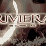 Riviera The Promised Land GBA Rom