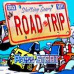 Road Trip Shifting Gears GBA Rom