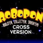 Robopon 2 Cross Version GBA Rom