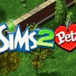 The Sims 2 Pets GBA Rom