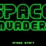Space Invaders GBA Rom