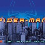 Spiderman 2 GBA Rom