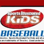 Sports Illustrated for Kids Baseball GBA Rom