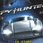 Spy Hunter GBA Rom