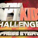 Spy Kids Challenger GBA Rom