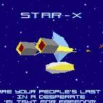 Star X GBA Rom