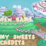 Strawberry Shortcakes Sweet Dreams GBA Rom