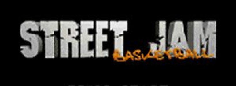 Street Jam Basketball Gba Rom Download Game Ps1 Psp Roms