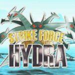 Strike Force Hydra GBA Rom