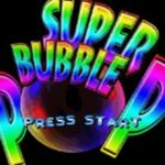Super Bubble Pop GBA Rom