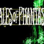 Tales of Phantasia GBA Rom